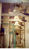 Picture of Complete Flour Mill, Semolina Mill and Flour Blanding Installation